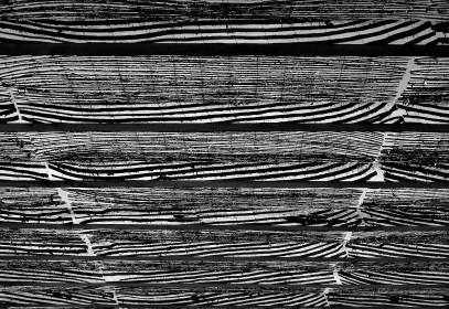 Shadow ripples. Hautes-Pyrénées, France. @mangiasiwele 2017.